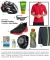 Gear Picks of Triathlete John Barker