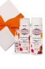 Gift Idea 6 - Skin Care with Sunscreen