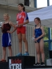 Kids Tri Top Finishers
