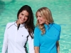 Long Sleeve and Short Sleeve Swim Shirt