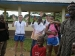 OVP Volunteers in Sierra Leone