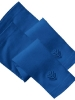 Swim Sleeves - Royal