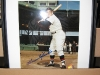 4 Signed Harmon Killebrew Photo