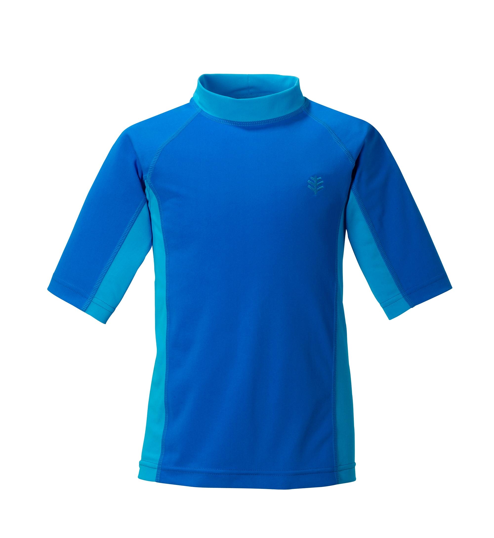 tops tees polos sun protective clothing coolibar 2015