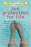 Book Sun Protection for Life