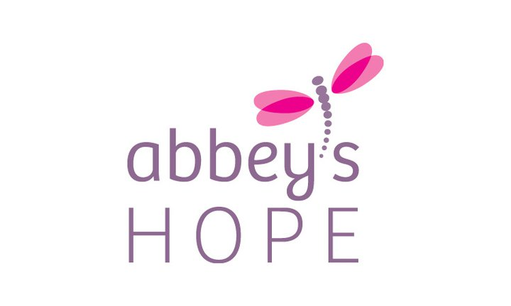 Abbeys Hope Logo