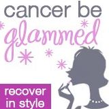 http://blog.coolibar.com/wp-content/uploads/2012/12/Cancer-be-glammed-square-logo.jpg