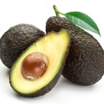Avocado - for healthy skin - Coolibar