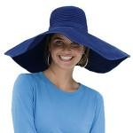 Coolibar - Poolside Sun Hat