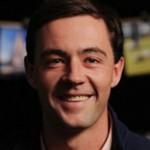 Tim Fater - Melanoma Foundation New England