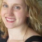 Megan Ramey