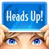 Headsup!