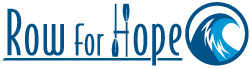 Row for Hope Logo