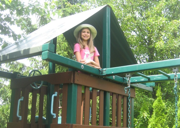 Emily Coolibar Hat