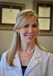 Amy Brodsky, MD