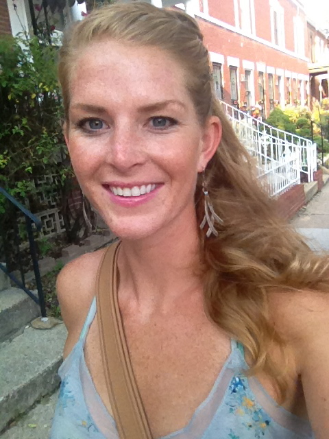 Melanoma Survivor Vanessa The Coolibar Sun Protection Blog