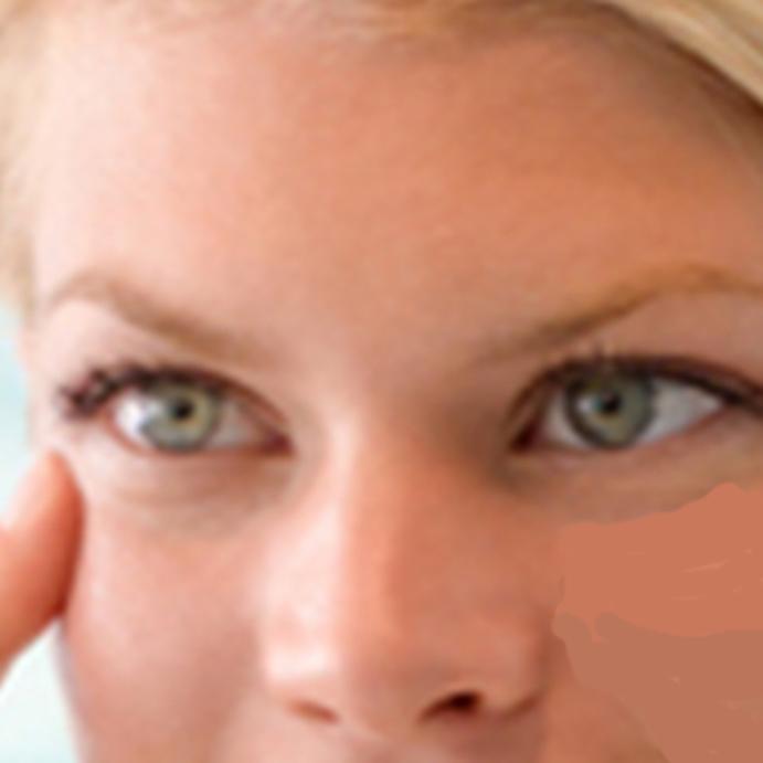 Acuvue - Eye Care