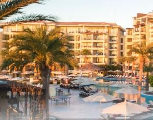 La Casa Dorada Resort Los Cabos